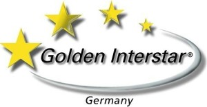 Golden-Interstar