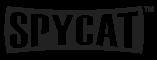 SPYCAT_Logo-60