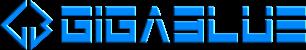 Gigablue-Logo_sml