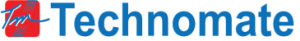 Technomate_Logo-50