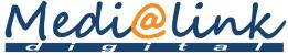 medi@link-logo