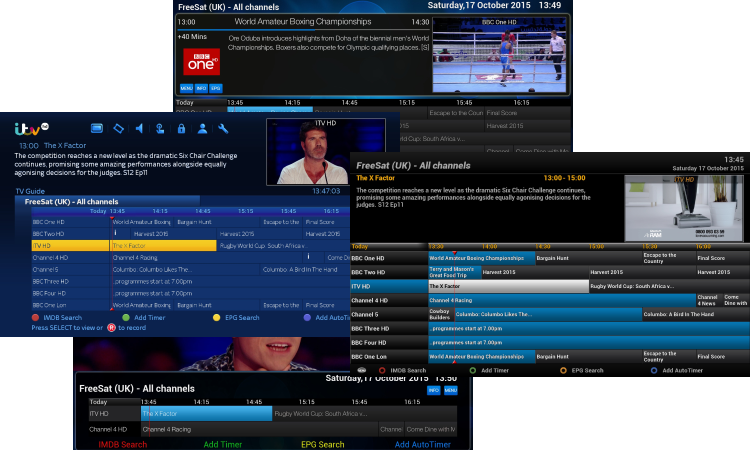 mixed-epg-screens