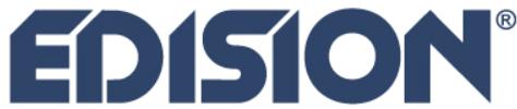 edision-logo